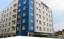 Hotel Porto despedidas Gandia