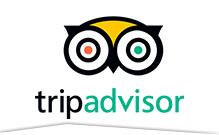 Portal Tripadvisor